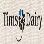 Tims Dairy Yoghurt