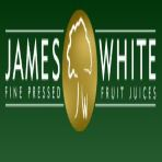 James White Fruit Juice