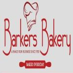 Barkers Bakery Products