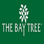 The Bay Tree Range