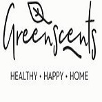 Greenscents - Natural Cleaning Products