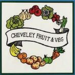 Cheveley Fruit & Veg