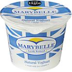 Local Natural Yoghurt 100g