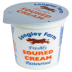 Soured Cream 150ml