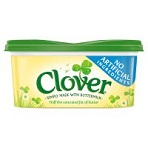 Clover Spread 250g