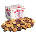 Bumper Box Broken Biscuits 1kg