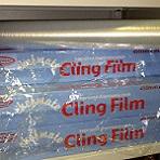 Cling Film 30cm