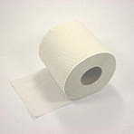 Toilet roll 9 Pack