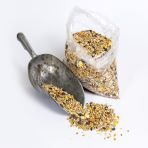 Supreme Wild Bird Mix 1kg