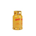 Butane Gas 13kg
