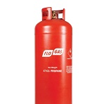 Propane Gas 47kg