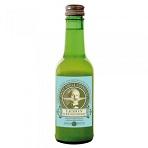 Great Uncle Cornelius' Lemon 25cl