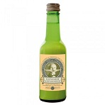 Great Uncle Cornelius' Ginger 25cl