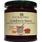 Cranberry Sauce 300g