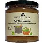 Apple Sauce 285g