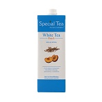 White Tea & Peach
