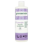Lavender Fabric Conditioner